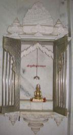 swethambar_murthypoojak_jain_temple_madgaon_goa_20120711_1099950066
