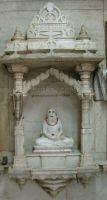 swethambar_murthypoojak_jain_temple_madgaon_goa_20120711_1193228093