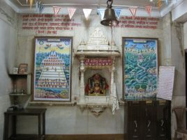 swethambar_murthypoojak_jain_temple_madgaon_goa_20120711_1696766106