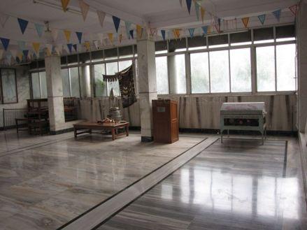 swethambar_murthypoojak_jain_temple_madgaon_goa_20120711_1765959244