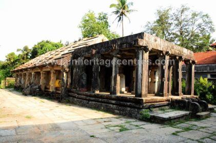 Sri-Parshwanath-Swamy-Digambar-Jain-Temple-Sringeri-Shivamogga-District-Karnataka-India-001