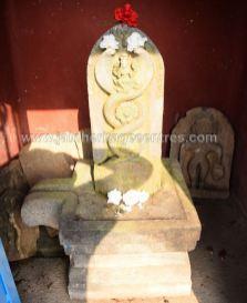 Sri-Parshwanath-Swamy-Digambar-Jain-Temple-Sringeri-Shivamogga-District-Karnataka-India-005