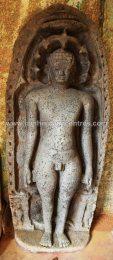 Sri-Parshwanath-Swamy-Digambar-Jain-Temple-Sringeri-Shivamogga-District-Karnataka-India-013