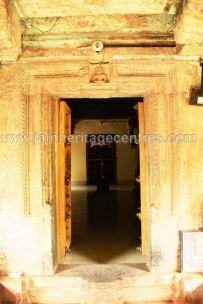Sri-Parshwanath-Swamy-Digambar-Jain-Temple-Sringeri-Shivamogga-District-Karnataka-India-016