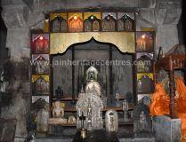 Sri-Parshwanath-Swamy-Digambar-Jain-Temple-Sringeri-Shivamogga-District-Karnataka-India-018