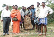 Kanakagiri-Karnataka-Parshwanath-Tirthankar-Jain-Idol-Found-0002