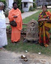 Kanakagiri-Karnataka-Parshwanath-Tirthankar-Jain-Idol-Found-0007