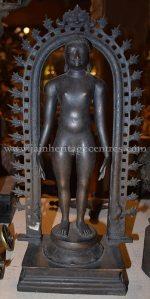 Cochin - Folklore Museum