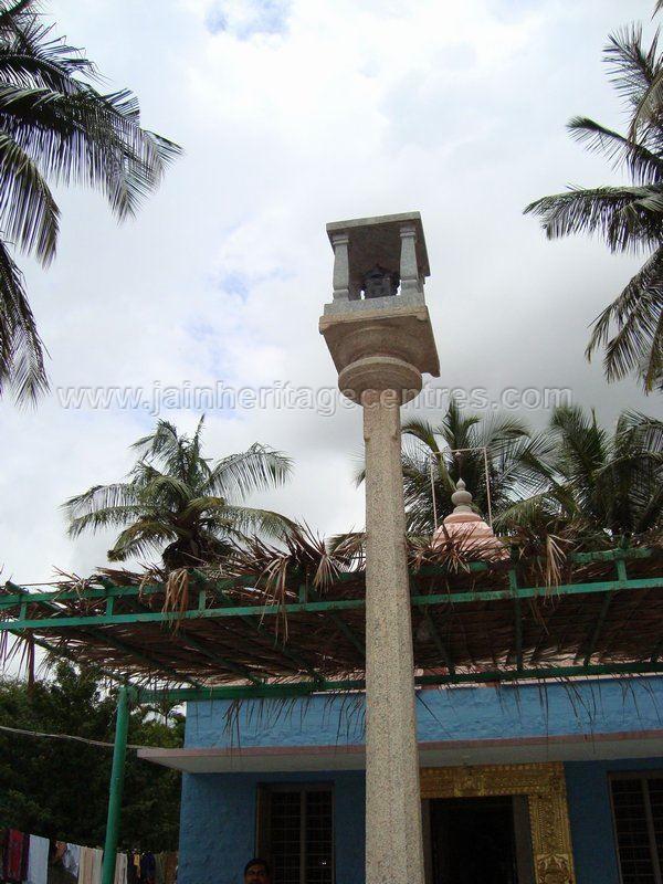 Kuchhangi_Parshwanath_Temple_Tumkur_District_Karnataka_India_0002