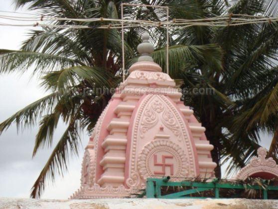 Kuchhangi_Parshwanath_Temple_Tumkur_District_Karnataka_India_0003