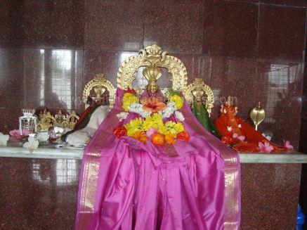 Kuchhangi_Parshwanath_Temple_Tumkur_District_Karnataka_India_0007