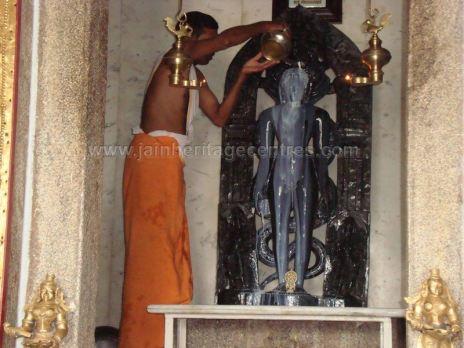 Kuchhangi_Parshwanath_Temple_Tumkur_District_Karnataka_India_0010