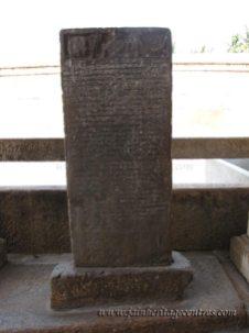 Shravanabelagola-Town-Bhandari-Basadi-Jain-Temple-0009