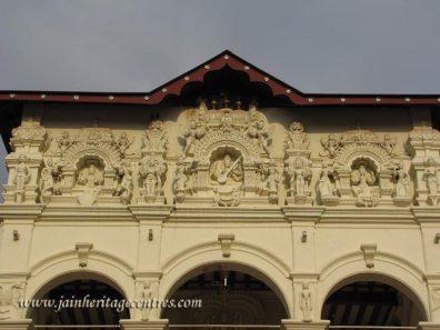 Shravanabelagola-Town-Matada-Basadi-Jain-Temple-0003