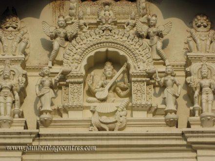 Shravanabelagola-Town-Matada-Basadi-Jain-Temple-0004