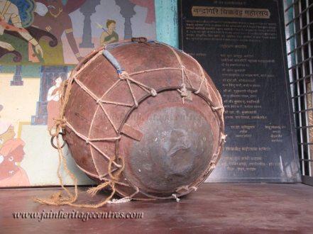 Shravanabelagola-Town-Matada-Basadi-Jain-Temple-0006
