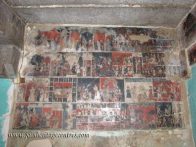 Shravanabelagola-Town-Matada-Basadi-Jain-Temple-0014