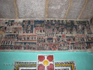 Shravanabelagola-Town-Matada-Basadi-Jain-Temple-0018