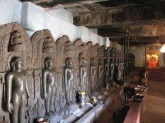 24_tirthankara_basadi_venur_20120801_1499730890