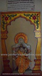 Madhya-Pradesh-Jain-Namokar-Dham-0005-Chaityalaya