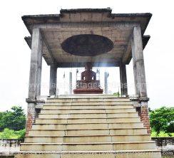 Madhya-Pradesh-Jain-Namokar-Dham-0007-Adinath-Mandir