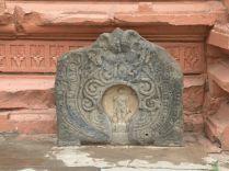 ancient_sri_parshwanatha_swamy_temple_ammanagi_20120907_1150543726