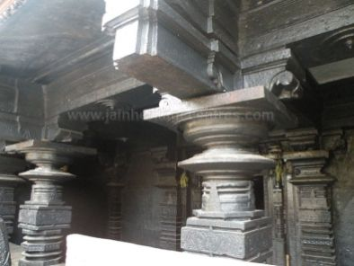 ancient_sri_parshwanatha_swamy_temple_ammanagi_20120907_1163847084