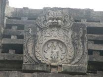 ancient_sri_parshwanatha_swamy_temple_ammanagi_20120907_1357168301