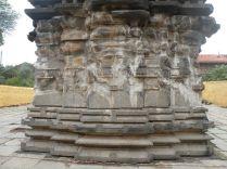 ancient_sri_parshwanatha_swamy_temple_ammanagi_20120907_1583015802