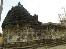 ancient_sri_parshwanatha_swamy_temple_ammanagi_20120907_1922892904