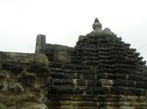 ancient_sri_parshwanatha_swamy_temple_ammanagi_20120907_2095234016