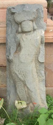 ancient_sri_parshwanatha_swamy_temple_amminabhavi_20120907_1134181271