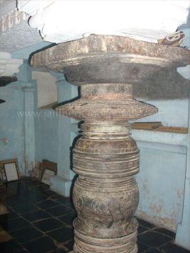 ancient_sri_parshwanatha_swamy_temple_amminabhavi_20120907_1220409185