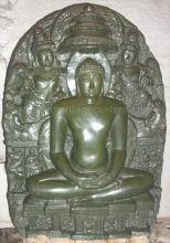 ancient_sri_parshwanatha_swamy_temple_amminabhavi_20120907_1227770025