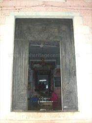 ancient_sri_parshwanatha_swamy_temple_amminabhavi_20120907_1691549435