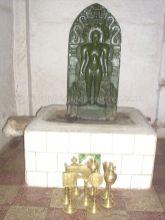 ancient_sri_parshwanatha_swamy_temple_amminabhavi_20120907_1697431884
