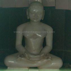 ancient_sri_parshwanatha_swamy_temple_amminabhavi_20120907_1908090668