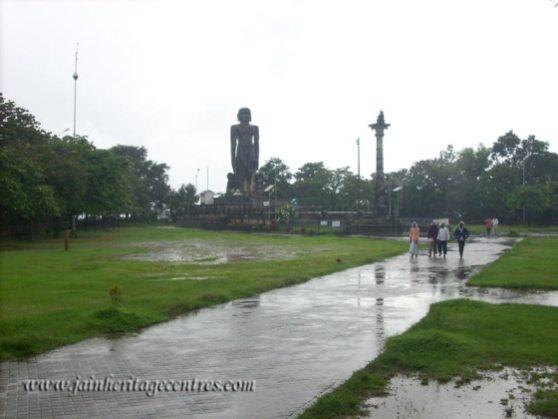 dharmasthala_20111020_1005742490
