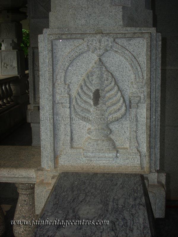 dharmasthala_20111020_1098059053