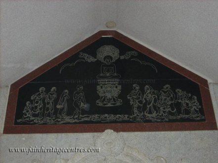 dharmasthala_20111020_1640544978