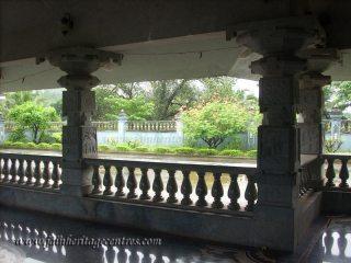 dharmasthala_20111020_1688930440