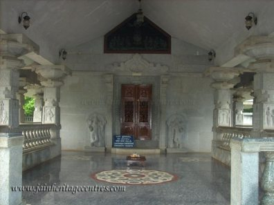 dharmasthala_20111020_1740085430