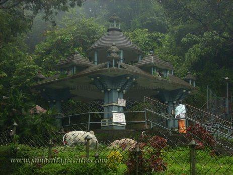 dharmasthala_20111020_1875256473