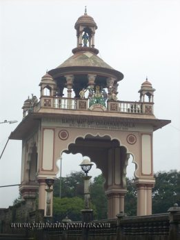 dharmasthala_20111020_1974805335