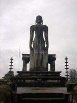 karnataka_venur_0009_20120121_1432903362
