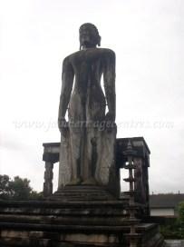 karnataka_venur_0010_20120121_1919879817
