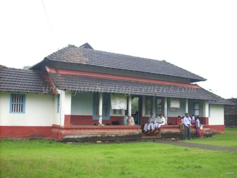 karnataka_venur_0011_20120121_1675137987