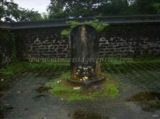 karnataka_venur_0012_20120121_2006207583