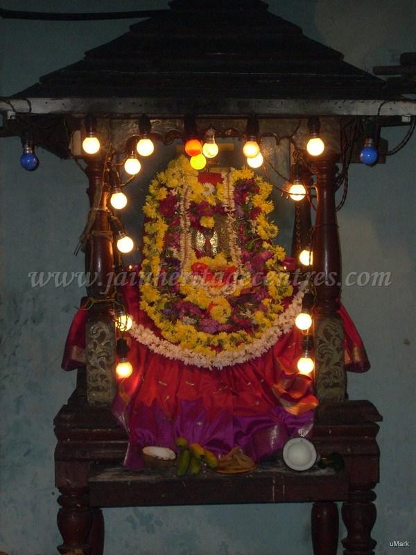 karnataka_venur_0014_20120121_1125641223