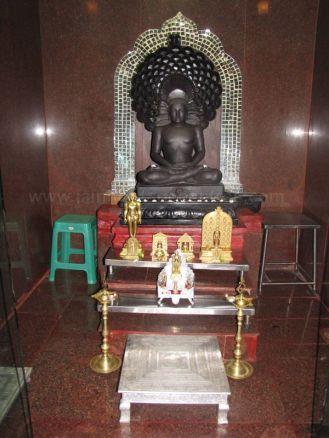 sahasraphani_parshwanatha_swamy_digambar_jain_temples_bangalore_20120528_1666098566